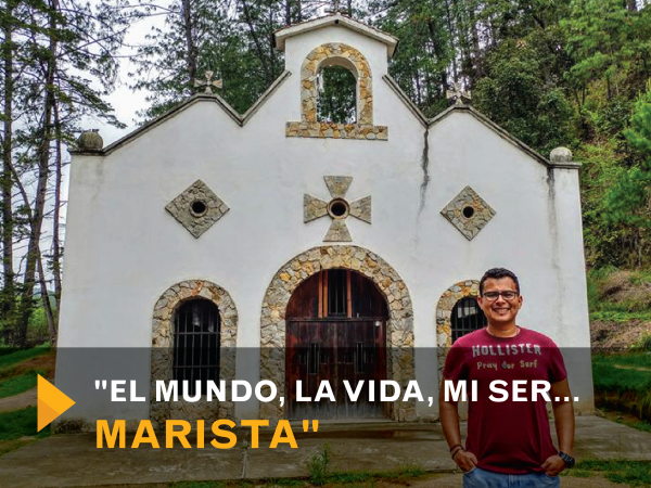 Mi ser Marista_Hector.png