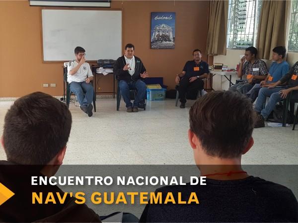 Encuentro Nacional de Nav's en Guatemala.jpg