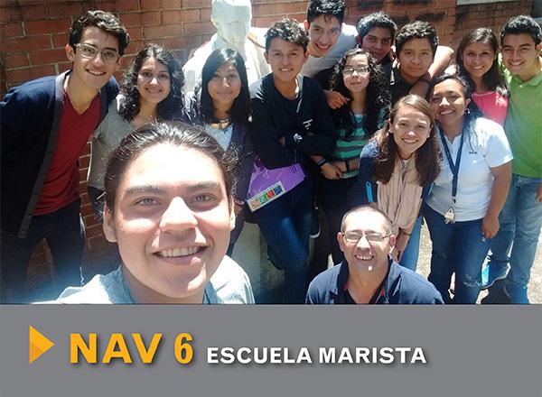NAV6EscuelaMarista.jpg
