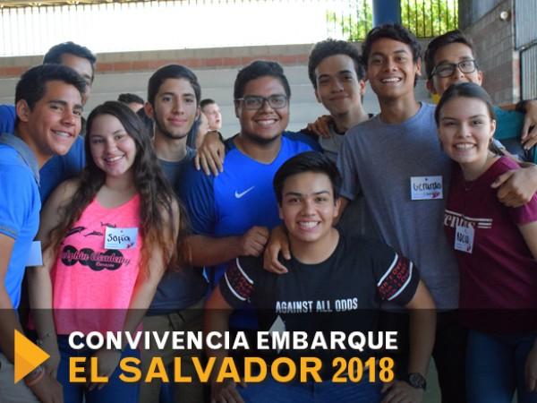 Embarque El Salvador 2018.jpg