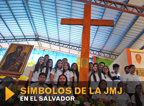 Si_mbolosJMJenES1.jpg