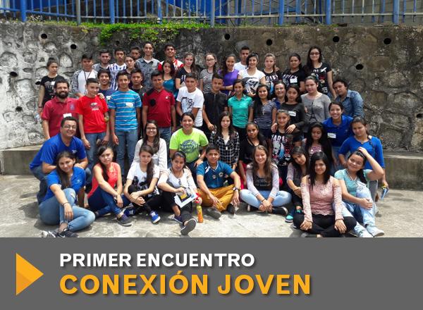 Marzo19_ConexionJoven1.jpg