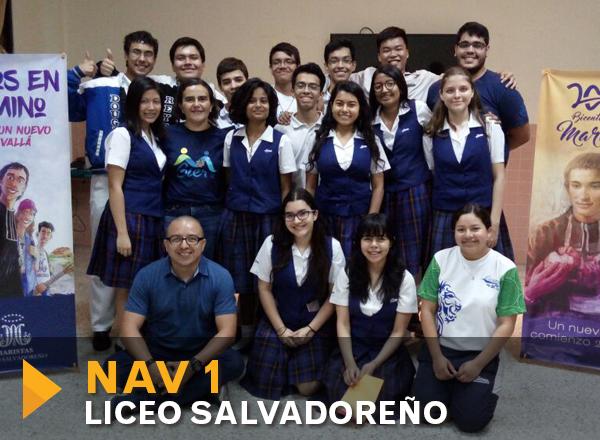 Marzo19_NAVLiceo1.jpg