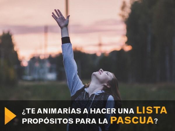 Abril6_PropositoPascua2.jpg