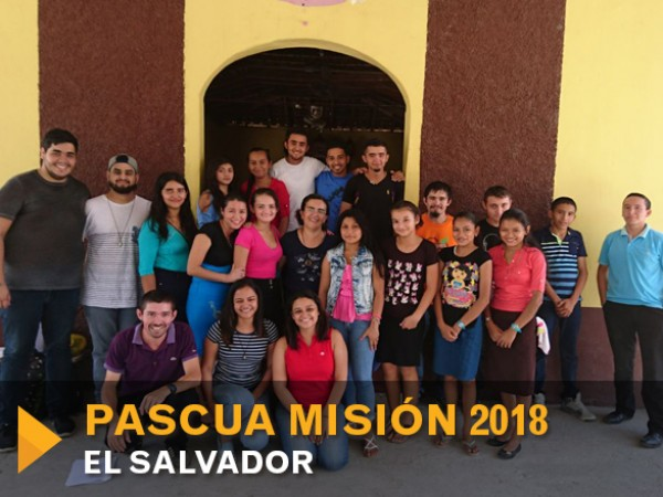 Abril16_PascuaMision2.jpg