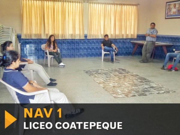 Mayo4_NAVCoatepeque2.jpg
