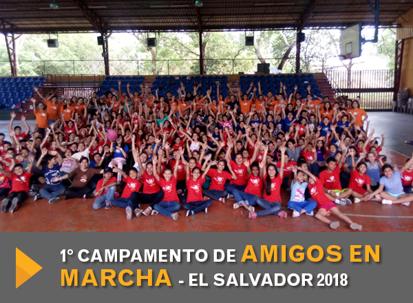 Mayo5_campamentoAEM2.jpg