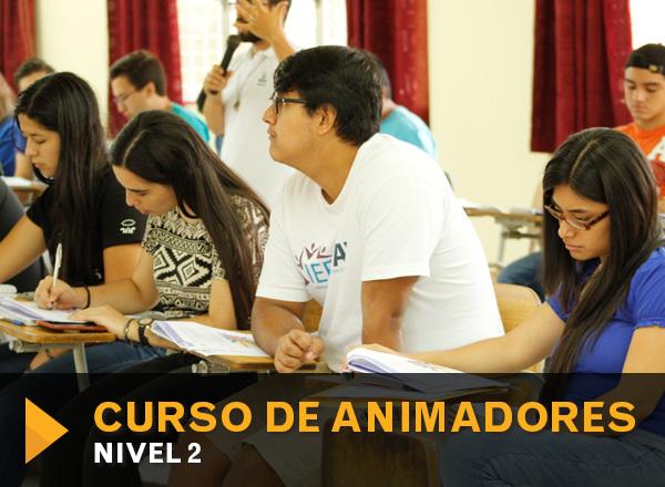 Curso_de_Animadores_Nivel_2_2.jpg