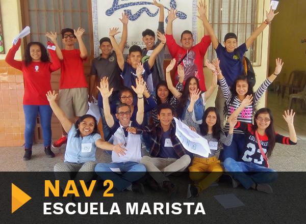 NAV_2_Escuela_Marista_2.jpg