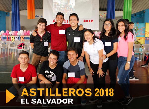 Astilleros_2018_ES_1.jpg