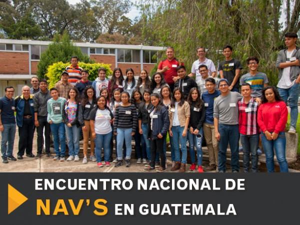Encuentro_Nacional_NAVS_en_Guatemala_2.jpg