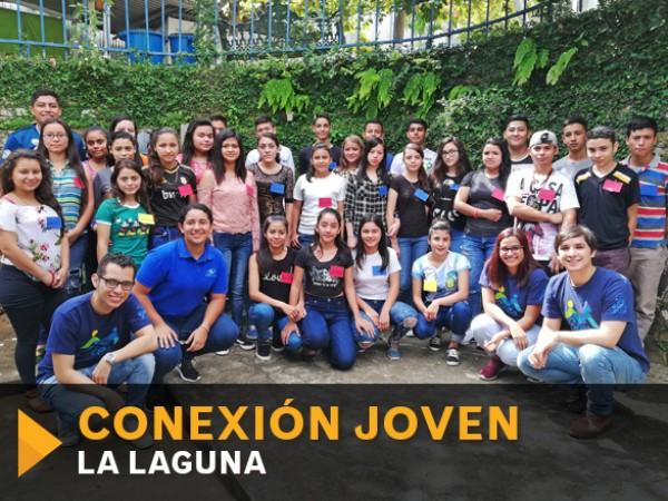 Conexion_Joven_La_Laguna2.jpg