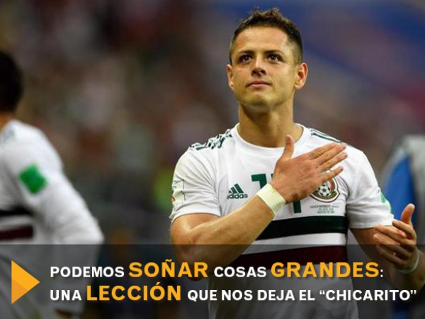 Chicharito_1.jpg