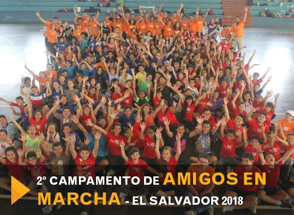 2do_Campamento_AEM_2.jpg