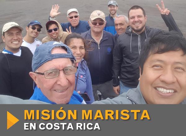 Mision_Marista_Costa_Rica_2.jpg