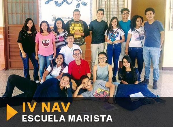 IV_NAV_Escuela_Marista.jpg