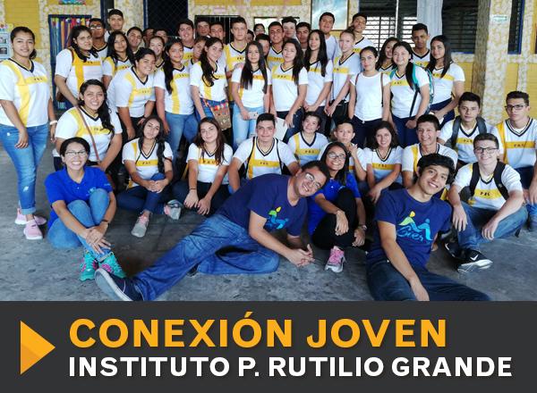 Conexion_Joven_Instituto_P_Rutilio_Grande_Agosto2018_1.jpg