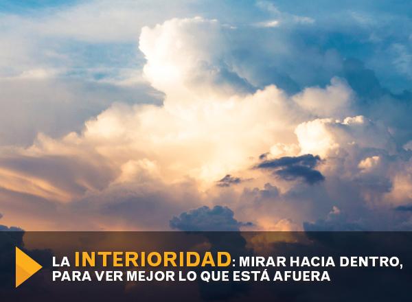La_interioridad_1.jpg