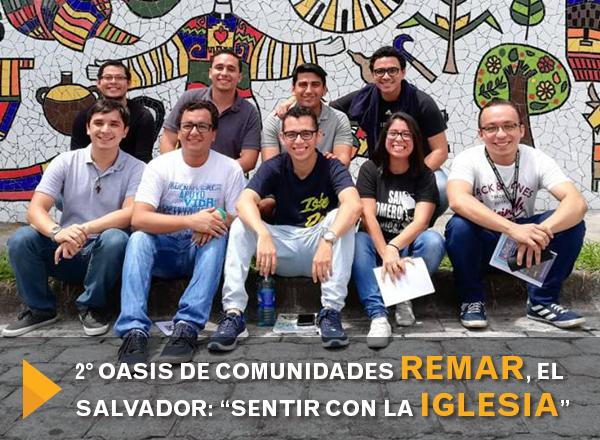 II_Oasis_Remar_ES_2.jpg