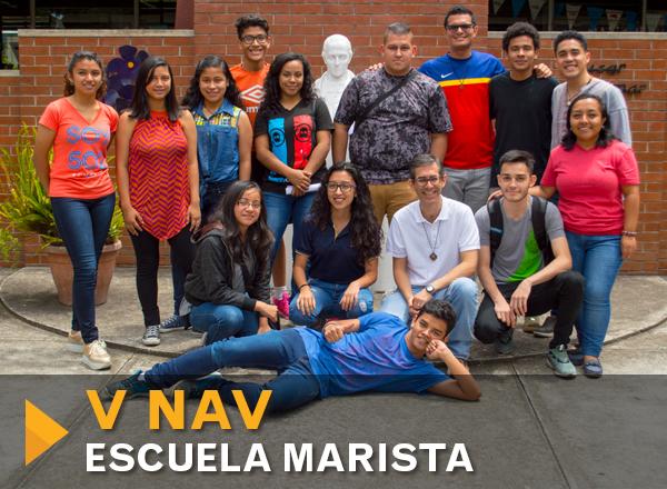V_NAV_Escuela_Marista_2.jpg
