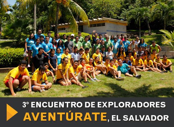 III_Encuentro_Aventurate_ES_1.jpg