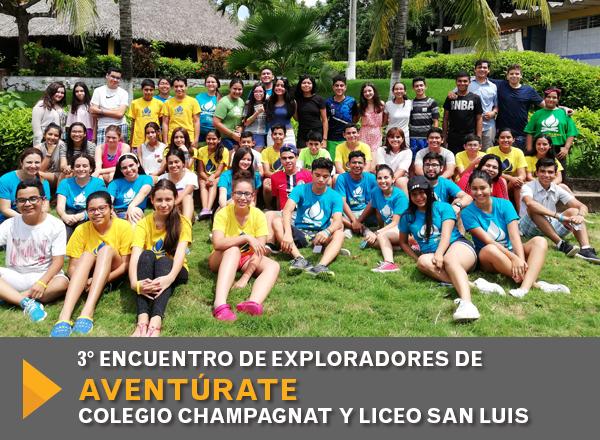 III_Encuentro_Aventurate_ES_CC_Y_LSL_1.jpg