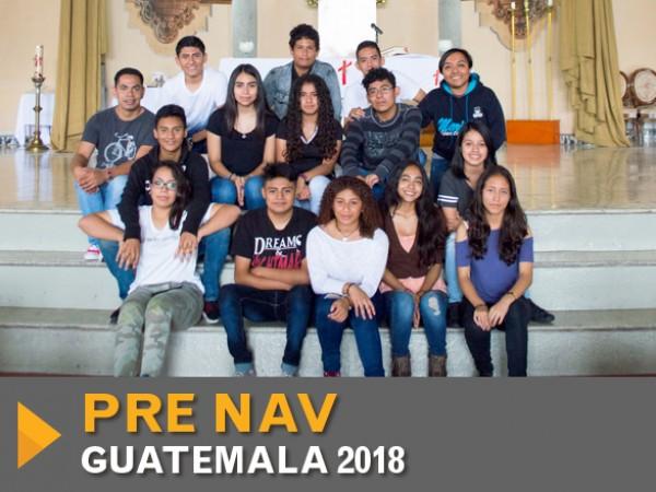 PreNAV_Guate_2.jpg