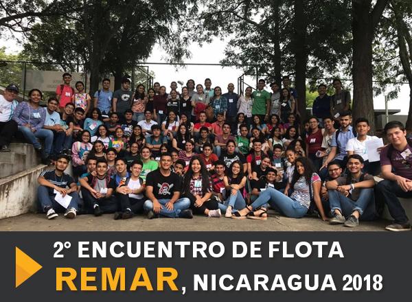 II_Encuentro_REMAR_Nicaragua_1.jpg