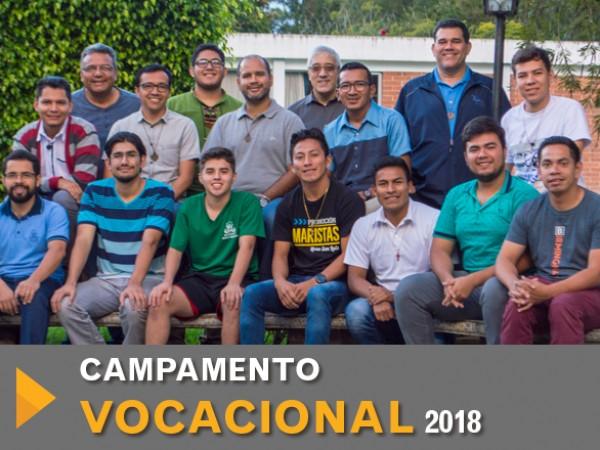 campamento_vocacional_cuadro.jpg