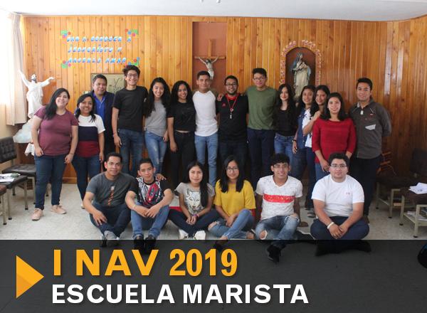 I_NAV_ESCUELA_MARISTA_2019.jpg