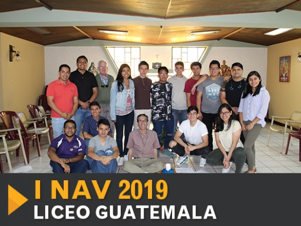 I_NAV_LICEO_GUATEMALA_2019_1_1.jpg