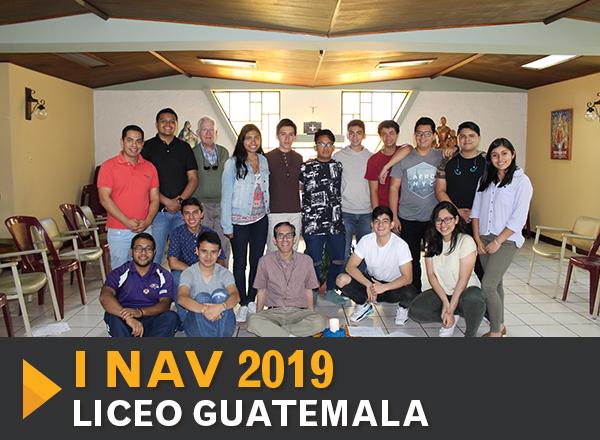 I_NAV_LICEO_GUATEMALA_2019_1.jpg