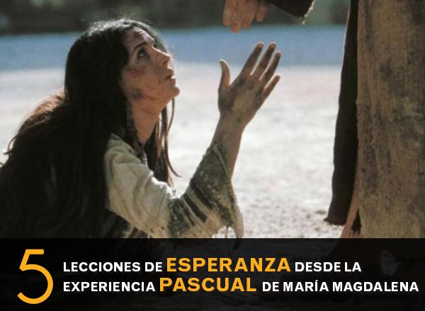 5_lecciones_maria_magdalena_1.jpg