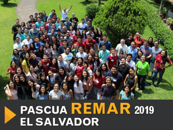 PASCUA_REMAR_2019_EL_SALVADOR_2.jpg