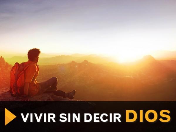 Vivir_sin_decir_Dios_1.jpg