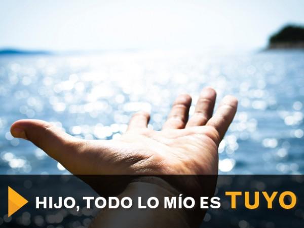 Lo_mio_es_tuyo_1.jpg