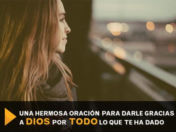 Oracion_Gracias_1.jpg