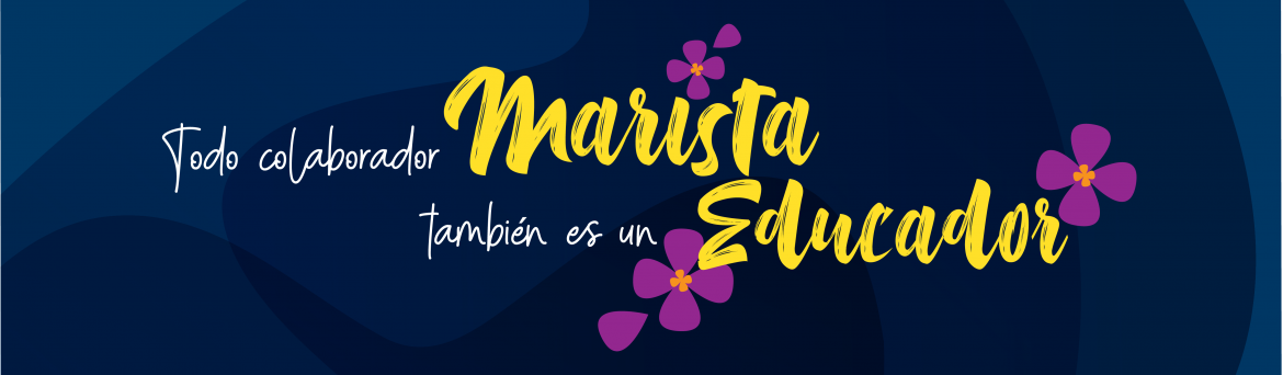 BANNER_MARISTA_to2h_05.png