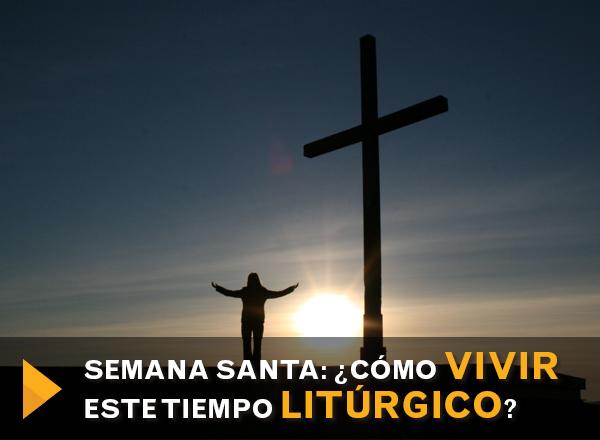 Marzo27_SemanaSanta2.jpg