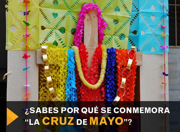 Mayo3_CruzdeMayo2.jpg