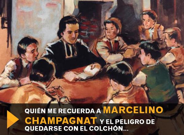 junio15_Marcelino2.jpg