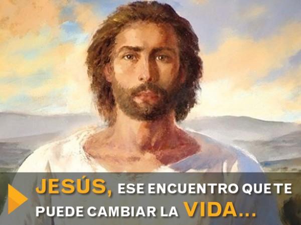 Jesus_Encuentro_2.jpg