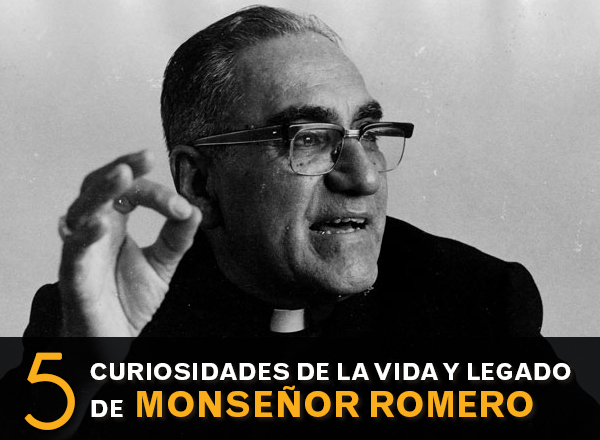 5_Curiosidades_MonsRomero_2.jpg