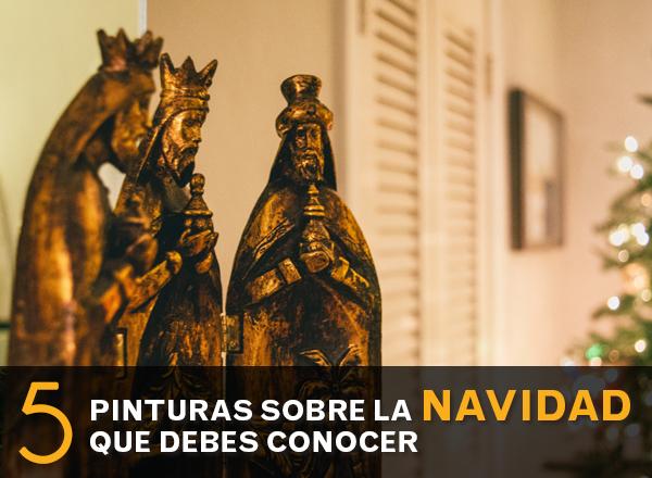 Top5_Pinturas_Navidad_2.jpg