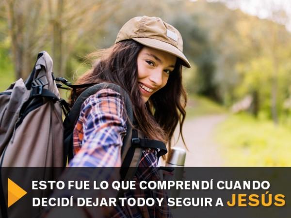 dejar_todo_seguir_a_jesus_1_enero.jpg