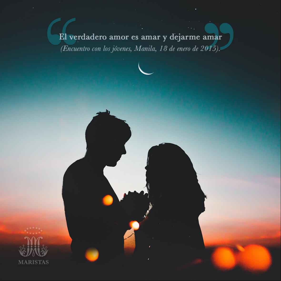 Frases De Amor De Pareja Con Dios Unpasticheorg