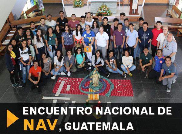 Encuentro_Nacional_NAV_Guatemala_1.jpg